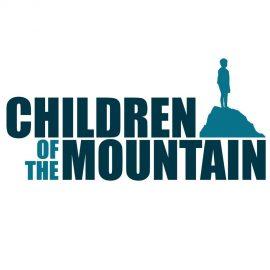 COTM_logo