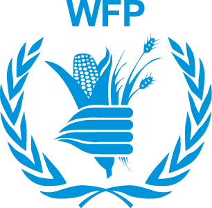 Logo UN - World Food Programme (WFP)