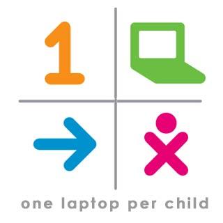 OLPC_0