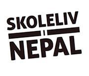 Skoleliv i Nepal, Denmark