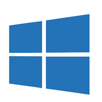 windows-10-icon-logo-5BC5C69712-seeklogo.com