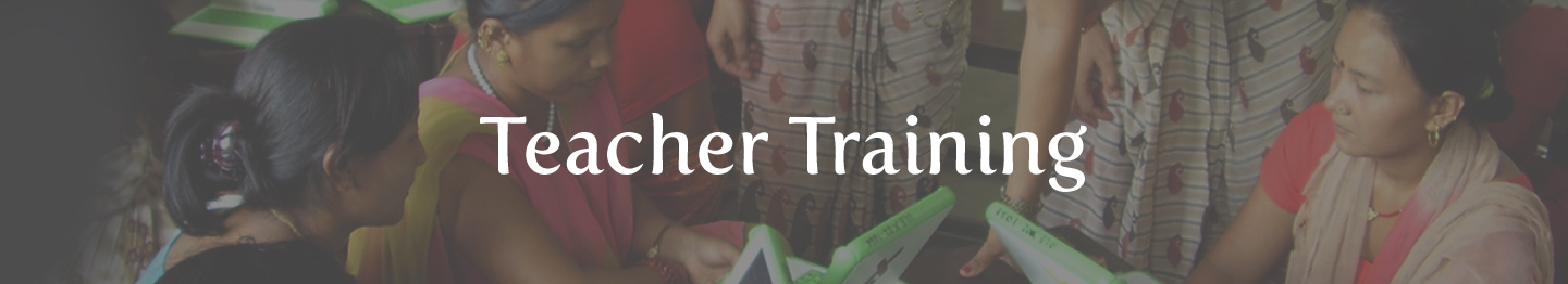 teachertraining_banner