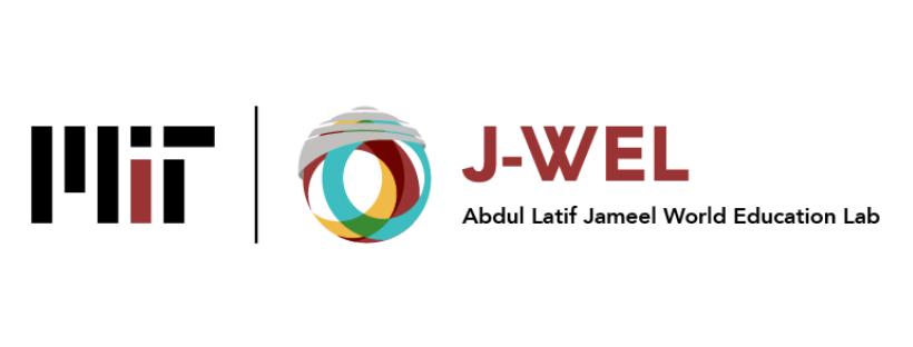 MIT J-WEL