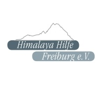 hihifr_logo