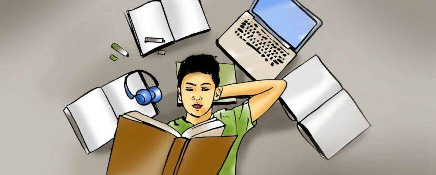 Student-1000x562