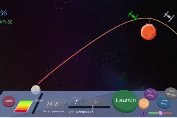 screenshot-games.olenepal.org-2020.04.17-12_44_21