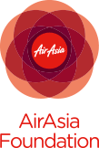 airasia foundation