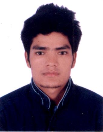 Birkha Bdr Dhami