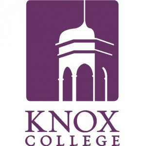 knox-college_416x416