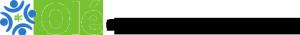 ole-logo-redesign-copy1